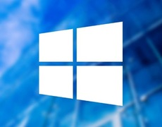Microsoft khắc phục 5 lỗ hổng nghiêm trọng trên Windows 10 trong bản cập nhật vừa phát hành